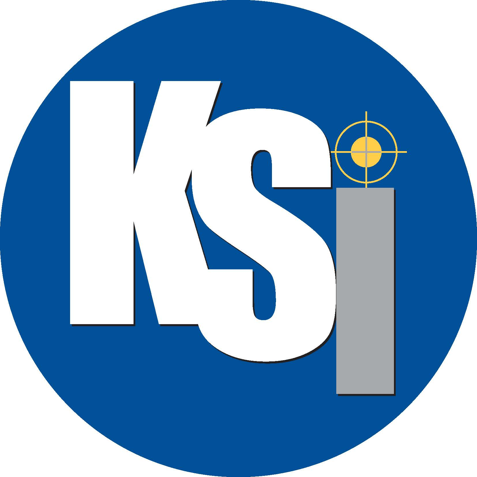 ksi employment job board welcome to ksi s employment board